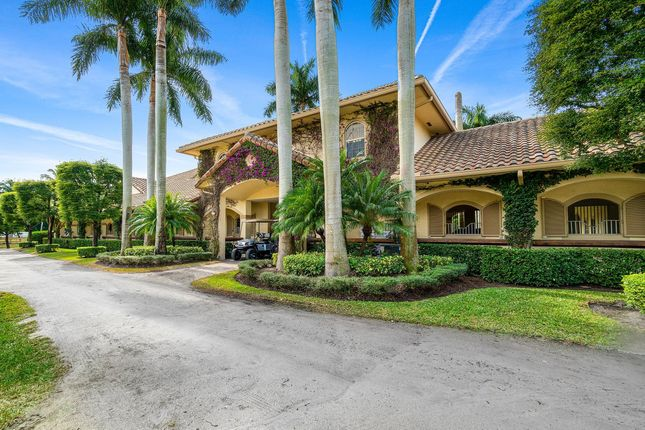 how to sell your house in Palm Beach Gardens
